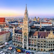 muenchen-homecompany-start-top