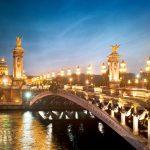 pariz-nova-godina-2018-dinamik-turs-2-4