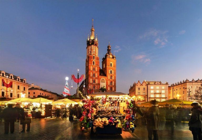krakow21