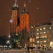 krakow23