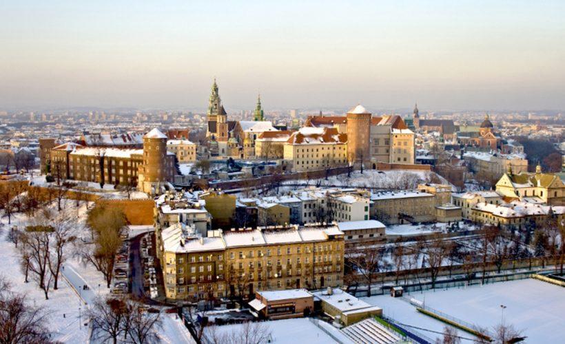 krakoww