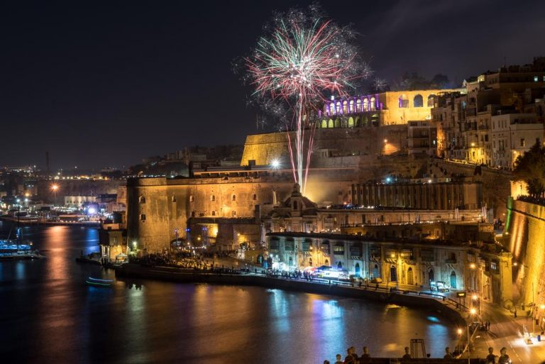 malta-nova-godina-2018-dinamik-turs-1