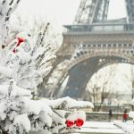 paris-in-winter-cover-1080×675