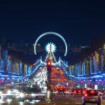 pariz-nova-godina-2018-dinamik-turs-1