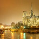 pariz-nova-godina-2018-dinamik-turs-2-3