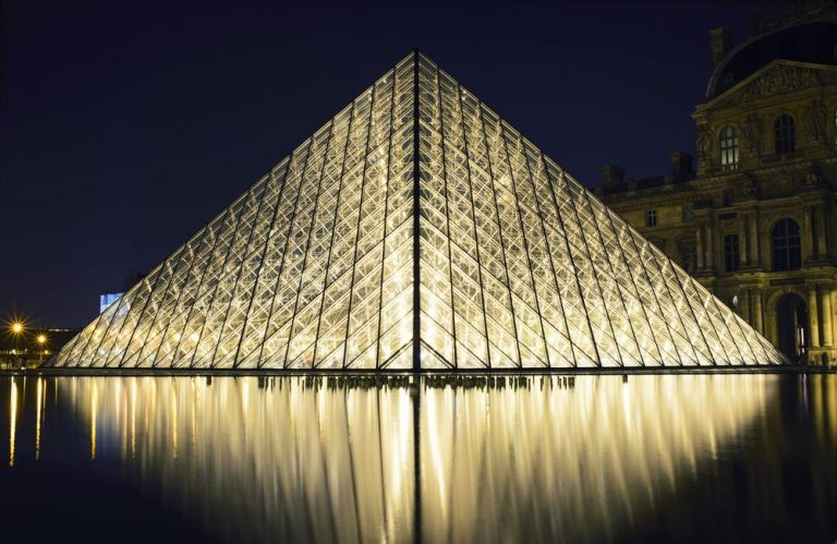 pariz-nova-godina-2018-dinamik-turs-2-6